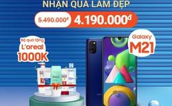 Là thương hiệu được yêu thích tại châu Á trong nhiều năm liền, Samsung đã làm điều đó như thế nào?