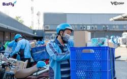 Kinh doanh online có phải là lối đi an toàn cho doanh nghiệp Việt trước đại hồng thủy Covid sắp tới?