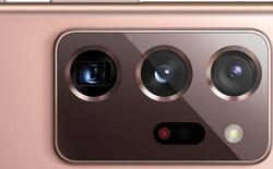 Galaxy Note20 sắp ra mắt, bạn kỳ vọng vào điều gì nhất trên siêu phẩm này?