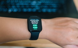 Đeo đồng hồ cơ bao nhiêu năm nhưng đây là lý do vì sao từ nay tôi chỉ thích dùng smartwatch