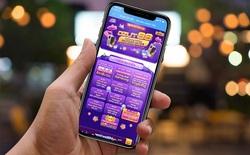 """Trúng 88 siêu phẩm Samsung Galaxy Note20 Ultra hơn 2.5 tỷ với """"Dzựt Cô Hồn"""" trên Tiki"""