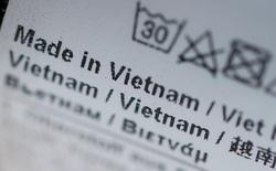 Tại sao cứ phải hàng Việt Nam xuất khẩu mới tốt? Hàng Việt Nam nội địa thì sao?