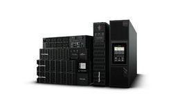 Bộ lưu điện UPS chính hãng – Giải pháp toàn diện cho doanh nghiệp