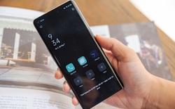 Bạn sẽ bất ngờ khi biết sạc siêu nhanh trên smartphone có thể giúp bạn tiết kiệm bao nhiêu thời gian quý báu