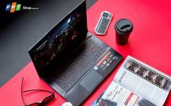 Mua laptop MSI, FPT Shop giảm đến 1 triệu đồng