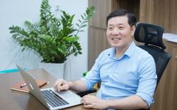 """Câu chuyện """"ra đi"""" hay """"trở về"""" của nhân tài công nghệ Việt Nam"""