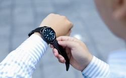 Khám phá trợ thủ hoàn hảo cho nhịp sống hiện đại trên Galaxy Watch3