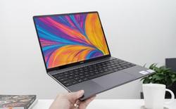 Nhận ngay loa bluetooth gần 7 triệu khi đặt trước Huawei MateBook 13 tại FPT Shop