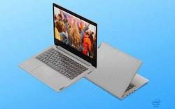 """Khả năng """"chiều"""" người dùng đỉnh cao của dòng máy tính đa dụng Lenovo IdeaPad"""