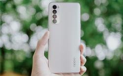 Reviewer công nghệ đánh giá Reno4 & Reno4 Pro sau 1 tháng trải nghiệm