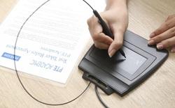 PTE Academic - Ứng dụng trí tuệ nhân tạo vào việc khảo thí tiếng Anh