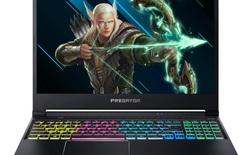Acer ra mắt Predator Helios 300 phiên bản 2020: laptop gaming được trông chờ nhất năm