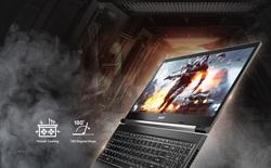 Acer Aspire 7 – Trải nghiệm gaming đích thực ngay trong tầm tay