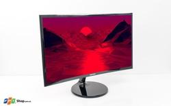 Mua màn hình LCD Samsung kèm laptop, FPT Shop mạnh tay giảm giá 40%