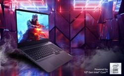 4 dòng Gaming Laptop dành cho game thủ