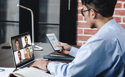 Trở lại trạng thái bình thường mới, đâu là hành trang công nghệ thiết thực cho doanh nghiệp vừa và nhỏ?