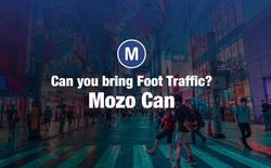 Mozo châm ngòi cho ứng dụng xanh tái phục hồi doanh nghiệp tại thành phố Hồ Chí Minh