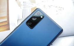 Galaxy S20 FE - chiếc smartphone đúng là sinh ra để dành cho các fan muốn tìm kiếm sự đột phá