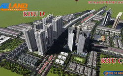 AE Land – Công ty chuyên phân phối, mua - bán BĐS phía Tây Hà Nội