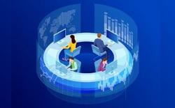 Viettel ra mắt Dịch vụ giám sát an toàn thông tin mạng trên nền tảng điện toán đám mây