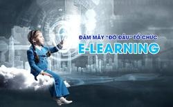 Lớp học online 4.0 đã ứng dụng điện toán đám mây để tăng trưởng ấn tượng ra sao?