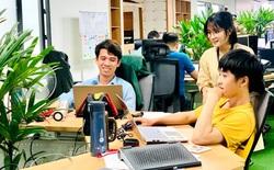 Từ 'Trải nghiệm khách hàng' đến 'trải nghiệm nhân viên' – MWG luôn dẫn đầu với 3 giải thưởng quan trọng
