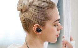 Yêu thích tai nghe không dây mà lăn tăn về giá, thì tham khảo ngay 3 mẫu này!