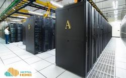 Viettel IDC là một trong 10 nhà cung cấp dịch vụ trung tâm dữ liệu tốt nhất châu Á theo công bố trên tạp chí CIO Outlook
