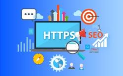 Tự động chuyển hướng HTTP sang HTTPS, tối ưu thêm điểm SEO website ngay với giải pháp này