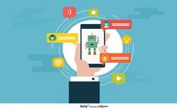 Chatbot - Nhân tố không thể thiếu của bất kỳ người kinh doanh nào