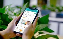 Viettel nằm trong 10 thương hiệu có trải nghiệm khách hàng tốt nhất theo báo cáo của KPMG