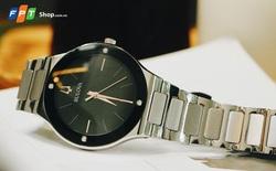 Đồng hồ thời trang mua 1 tặng 1 tại FPT Shop