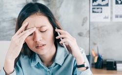Telesales bất động sản - Sai lầm nào khiến 80% khách hàng từ chối bạn