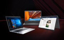 Xu hướng chọn laptop sinh viên, văn phòng dịp cuối năm