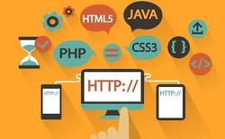 JPWEB - Công Ty Thiết Kế WEB trọn gói uy tín ở TPHCM