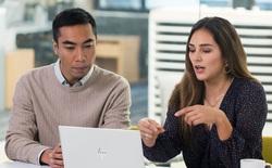 HP EliteBook G7 Series: Đỉnh cao bảo mật, xứng bậc doanh nhân