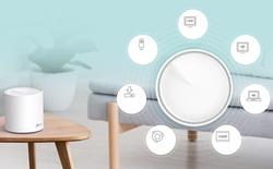 TP-Link giới thiệu 2 giải pháp wifi an toàn & thông minh cho nhà ống và căn hộ tại Việt Nam