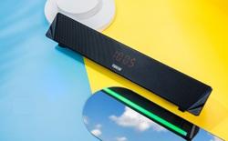 Ngắm loa Bluetooth Tekin L7 tặng kèm khi đặt mua trước OPPO Reno5