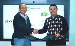 100% học viên tốt nghiệp FUNiX được nhận vào làm việc tại FPT Software