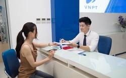 Giảm 20% cước phí khi đăng kí gói Internet – Truyền hình VNPT
