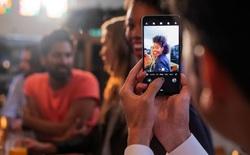 Công nghệ QUAD camera đem lại khác biệt gì cho sản phẩm smartphone sắp tới của Nokia