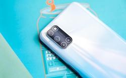 Chơi game ngon đã đành, giới trẻ ngày nay lựa chọn smartphone nào có thể dựng video mượt nhất cơ