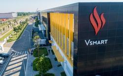 Hỏi cảm nhận của chính những người đang dùng Vsmart, bạn sẽ hiểu vì sao thương hiệu Việt này có thể làm nên kỳ tích