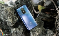FPT Shop giảm ngay 200.000 đồng cho Xiaomi Redmi Note 9