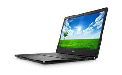 Top những thiết bị làm việc từ xa phù hợp nhất của thương hiệu Dell