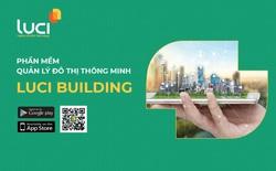 Luci hợp tác với học viện FPT Coking tổ chức workshop chuyên sâu về IoT và giải pháp đô thị thông minh tại Việt Nam