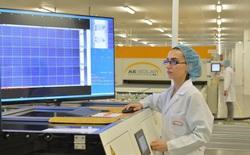 AE Solar - Doanh nghiệp Đức hàng đầu trong lĩnh vực năng lượng sạch công bố giải pháp chống giả mạo sản phẩm