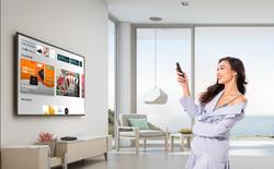 FPT Play tiên phong mở thị trường shopping trên truyền hình OTT