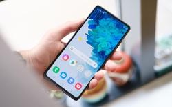 """""""Mở bát"""" năm mới với 5 chiếc smartphone siêu xịn - mịn, đã vậy còn được giảm giá đến 20%++!"""