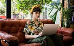 """Hành trình VivoBook A415/A515 trở thành """"bảo bối công nghệ"""" của giới trẻ"""